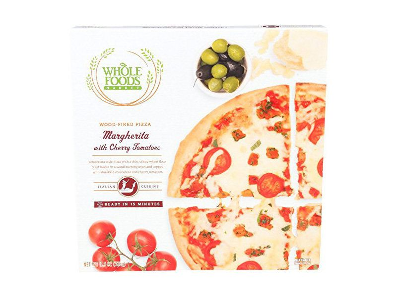 "Available at <a href=""https://www.amazon.com/Whole-Foods-Market-Margherita-Wood-Fired/dp/B074H64QH7/ref=sr_1_3_f_f_it?amp=&ie"