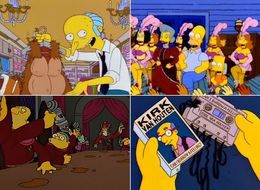As 'Simpsons' Composer Alf Clausen Is 'Fired', We Rank His 10 Best Musical Contributions