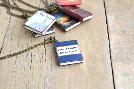 """<a href=""""https://www.etsy.com/listing/266922464/custom-book-necklace-personalized?ga_order=most_relevant&ga_search_type=a"""