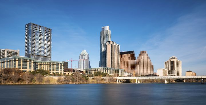 Judge Orlando Garcia's ruling is a victoryfor local governments, like Austin, which suggested the law would lead to rac