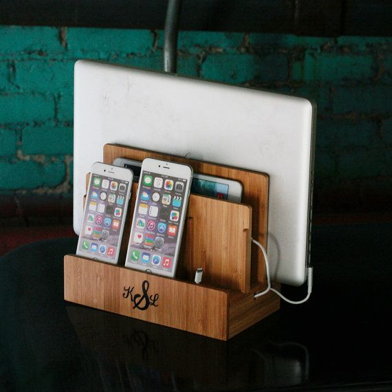 "<a href=""https://www.etsy.com/listing/291766679/customized-bamboo-multi-charging-station?ref=deals_center"" target=""_blank"">Sh"