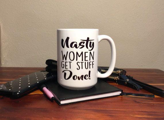 "<a href=""https://www.etsy.com/listing/486665087/american-made-nasty-women-get-stuff-done?ref=deals_center"" target=""_blank"">Sh"