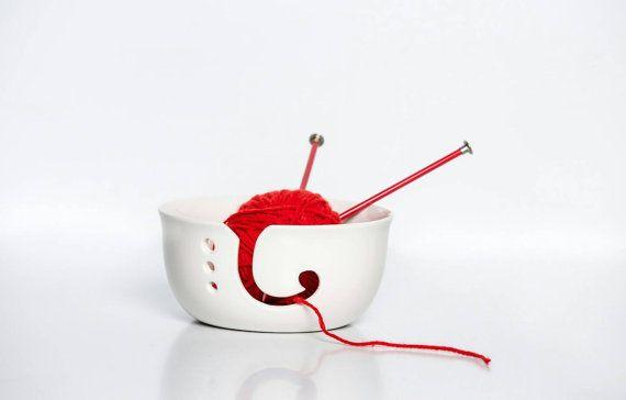 "<a href=""https://www.etsy.com/listing/261473123/ceramic-yarn-bowl-gift-for-knitters-yarn?ref=deals_center"" target=""_blank"">Sh"