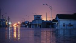 11 cifras impactantes para contextualizar la catástrofe del huracán