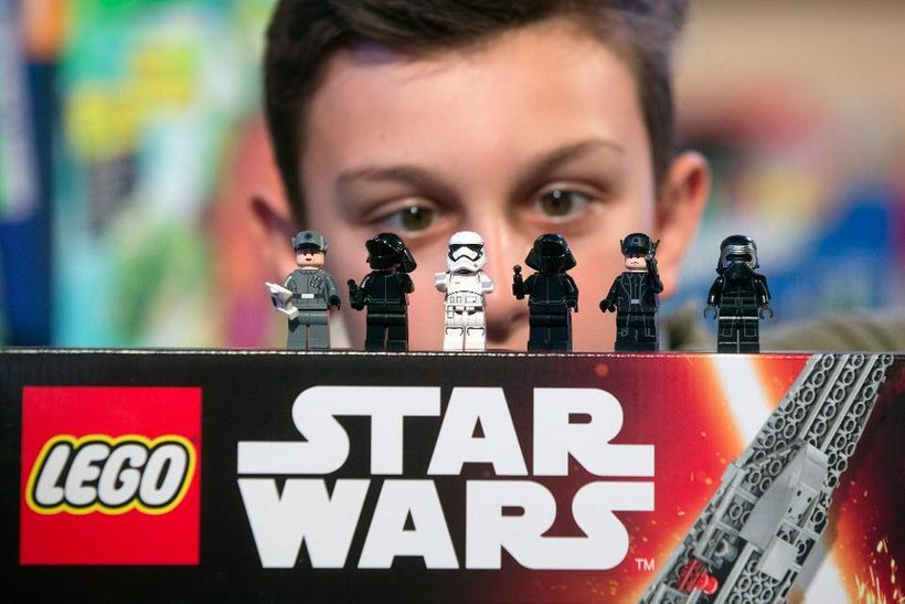 Brand valuation has deep significance for mergers, acquisitions, and licensing deals, as when Star Wars lends its name to Leg