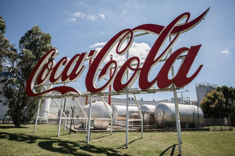 <em>Coca-Cola&#39;s brand is worth $73.1 billion, according to Interbrand. But that may not be the most effective way of meas