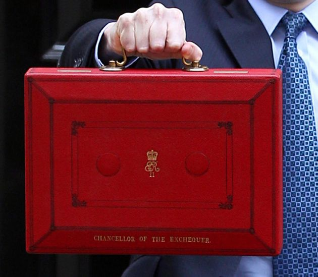 Some £44,010 was spent last year on driving ministerial papers around