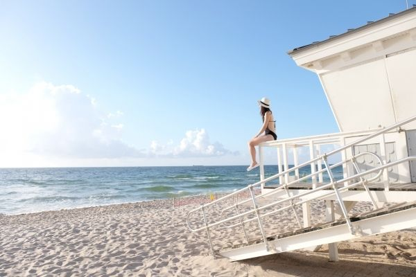 "<a rel=""nofollow"" href=""http://www.globalyodel.com/yodels/fort-lauderdale-travel-guide/"" target=""_blank"">Fort Lauderdale Tra"