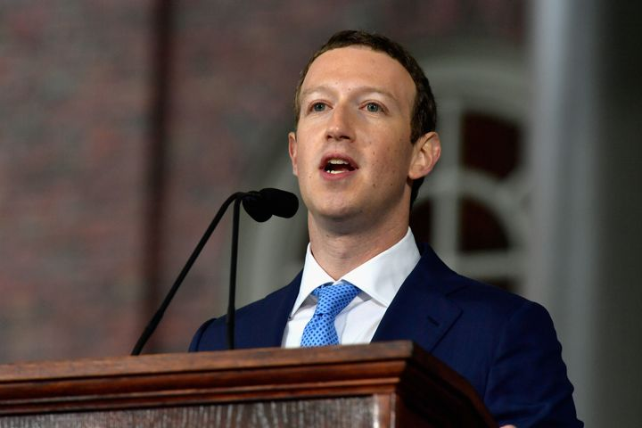 Facebook's founder and CEO has been a staunch supporter of immigration reform for years.