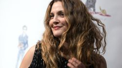 Drew Barrymore To Produce Horror Series Written And Directed By