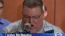 Philly Police Union President Calls Black Lives Matter Activists 'A Pack Of Rabid
