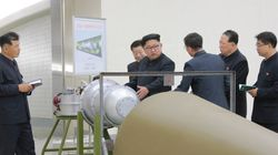 North Korea Latest: US Warns Kim Jong Un Of 'Total Annihilation' After Successful Test Of Nuclear