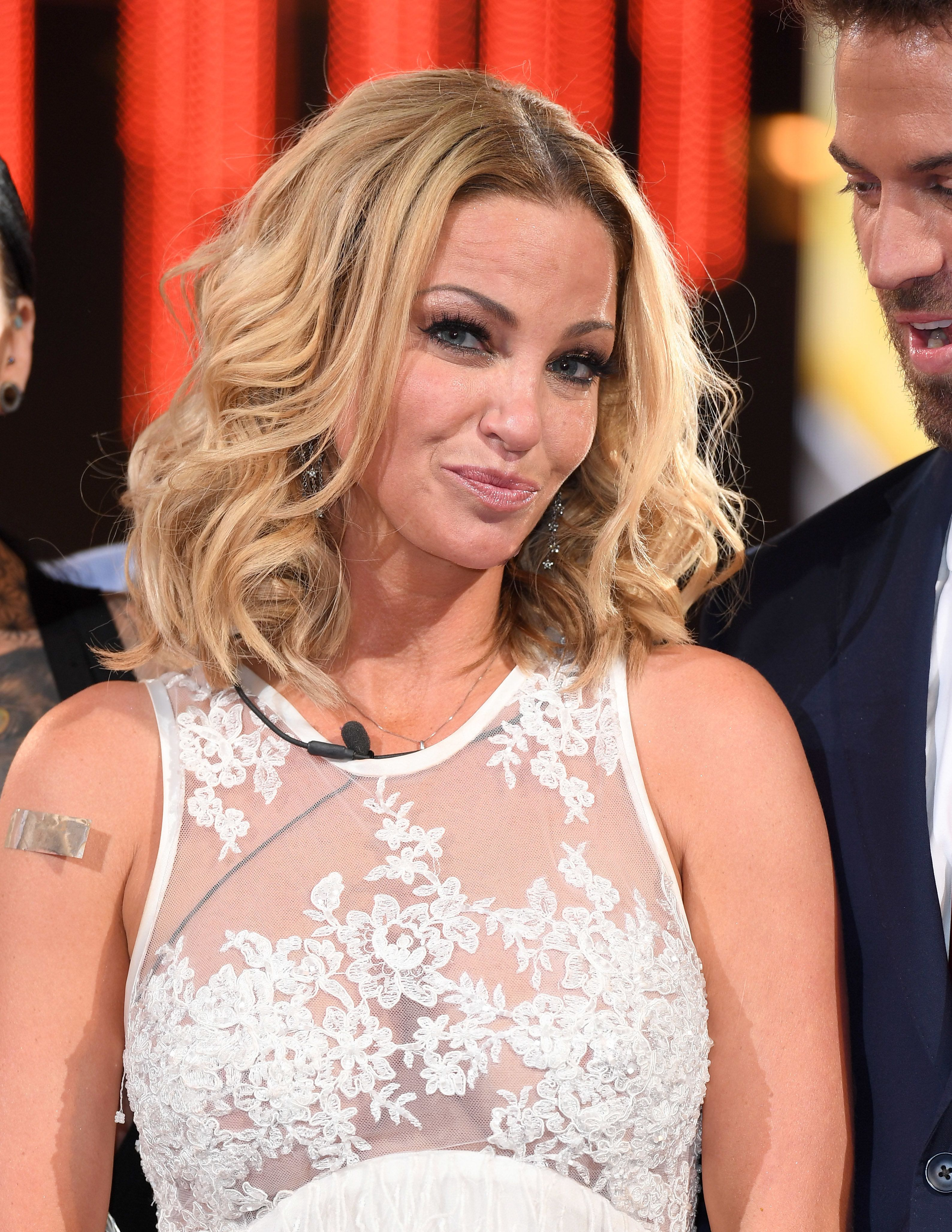 Sam Thompson Opens Up About 'Special Treatment' Received By Sarah Harding In 'CBB'