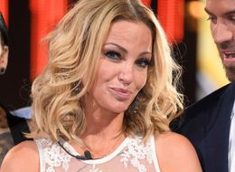 Sam Thompson Opens Up About 'Special Treatment' Received By Sarah Harding In 'CBB' House