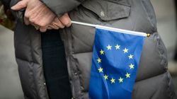 Keep Freedom Of Movement For Skilled Workers, Say Leave Voters