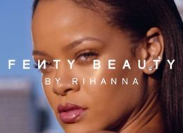 Rihanna's Fenty Beauty Launch Proves Diversity Should Be The Standard In The Beauty Industry