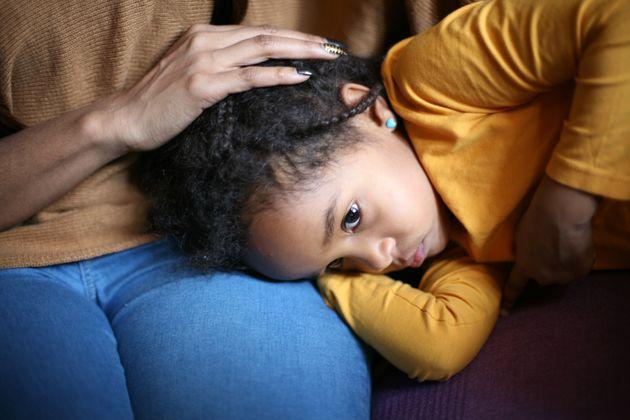 12 padres revelan por qué (a veces) se arrepienten de haber tenido