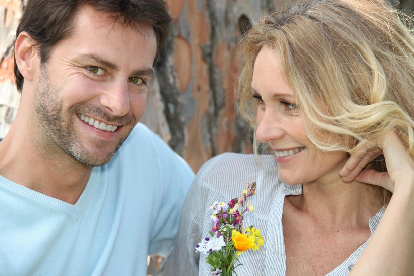 Let Love Grow with These Relationship Tips