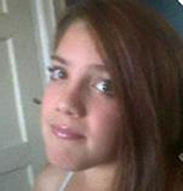 Tia Sharp was murdered by her grandmother's partner Stuart