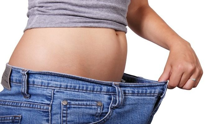 Weight loss surgery palm beach county