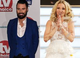 Rylan Clark-Neal Defends Sarah Harding's 'CBB' Victory (And Her Alleged Special Treatment)