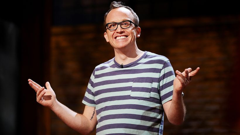 "<a rel=""nofollow"" href=""http://www.hbo.com/comedy/chris-gethard-career-suicide"" target=""_blank"">HBO  Chris Gethard: Career Su"