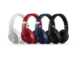 Beats' Have Unveiled Its Most Advanced Pair Of Headphones Yet