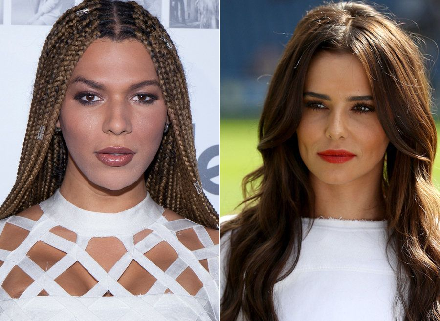 Cheryl Speaks Out Against Munroe Bergdorf After Her Name Is Brought Into L'Oréal Sacking