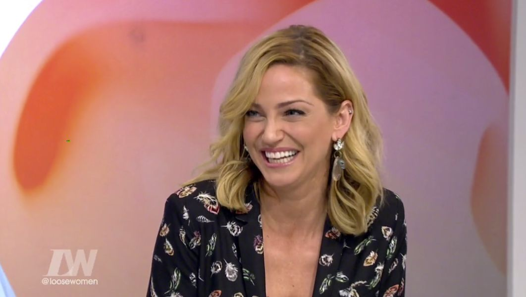 'Celebrity Big Brother' Winner Sarah Harding Defends Drinking In The