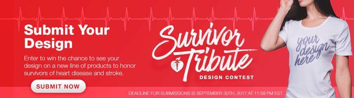 """<a rel=""""nofollow"""" href=""""http://www.shopheart.org/survivor-art-contest?a=17-0905-aha-survivor-art-c%20ontest-external-post-art"""