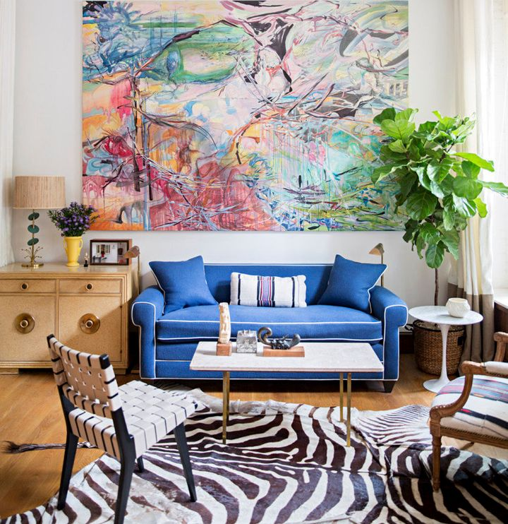 Apartment Space Saving Ideas: The Best Space-Saving Ideas For Small Apartments