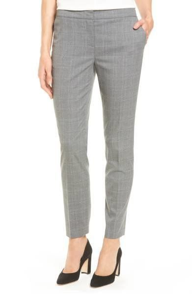 "Get the <a href=""http://shop.nordstrom.com/s/emerson-rose-glen-plaid-pants/4540708?country=US&currency=USD&cm_mmc=goo"