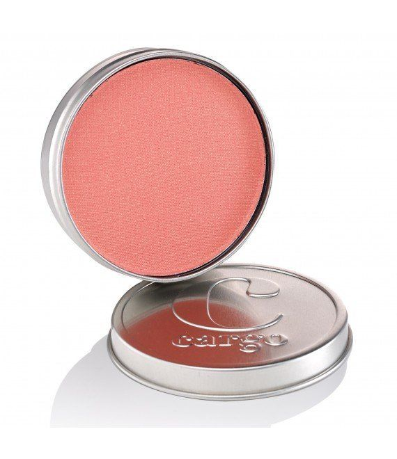 "Cargo believes professional makeup should be simple enough for all women to use. Shop them <a href=""http://www.carg"