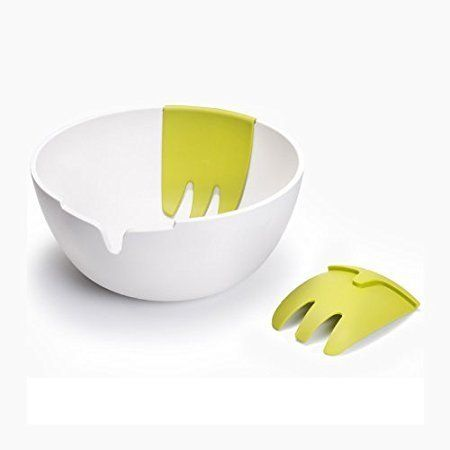 "<a href=""https://www.amazon.com/Joseph-Hands-Salad-Set-White/dp/B0036B872S?tag=thehuffingtop-20"" target=""_blank"">Shop it here"