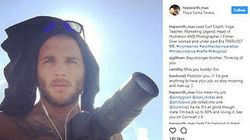 War Photographer Revealed To Be Fraud After Scamming Media,