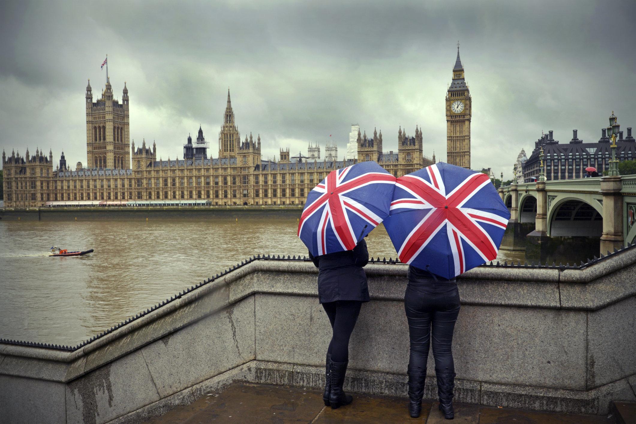 United Kingdom falls below Kazakhstan in top expat destination survey