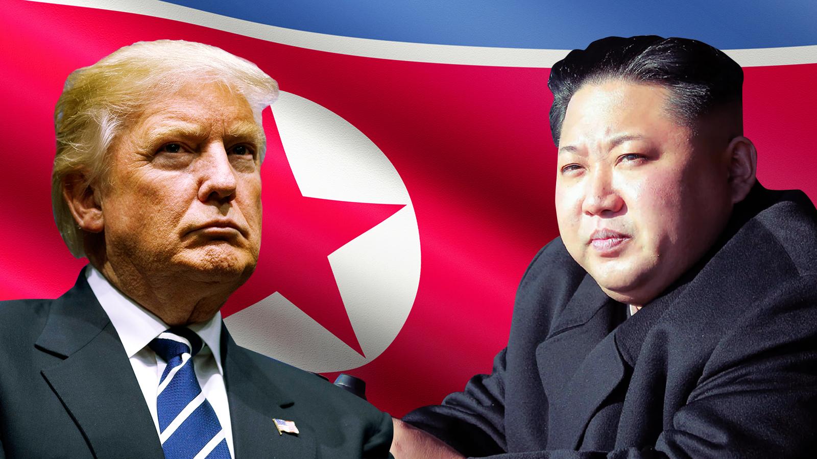 North Korea celebrates 69th anniversary amid world tensions