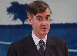 Rees-Mogg Slammed For Abortion Opposition, Even In The Case Of Rape