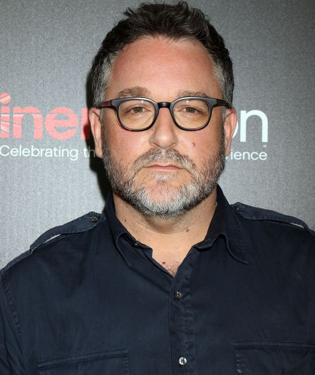 Colin Trevorrow is no longer directing 'Star Wars: Episode
