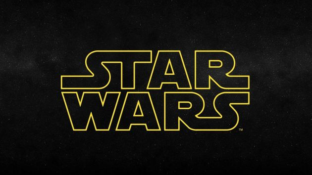'Star Wars: Episode IX' Director Colin Trevorrow Parts Ways With Lucasfilm Over 'Creative