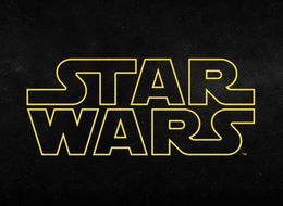 'Star Wars: Episode IX' Loses Its Director Over 'Creative Differences'