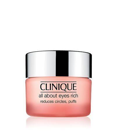 Best for skincare: