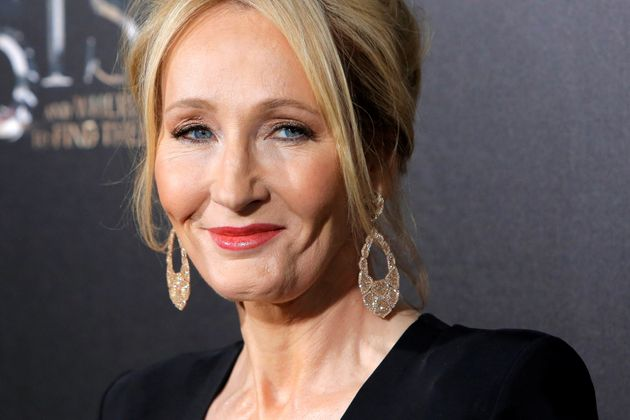 JK Rowling has sparked an outpouring of emotional stories from EU