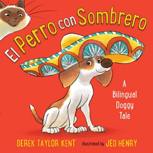 Follow along on this pup's courageous journey through bright illustrations, easy humor, and a feel-good lesson. Get it <