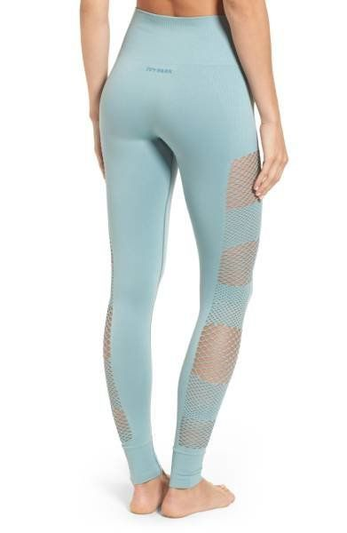 "Net leggings, <a href=""http://shop.nordstrom.com/s/ivy-park-net-leggings/4738140?origin=category-personalizedsort&fashion"