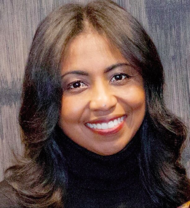 <strong>Diversity Conversation with Terease Baker Bell Enterprise Sales Leader with Microsoft </strong>