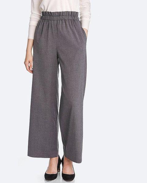 "<a href=""https://www.uniqlo.com/us/en/women-high-waist-gathered-wide-leg-pants-404006.html?dwvar_404006_color=COL06&cgid="