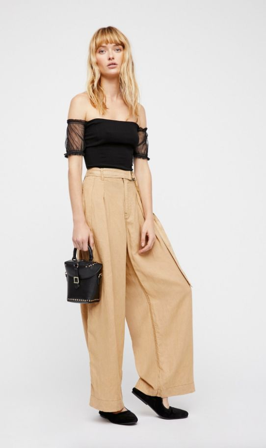 "<a href=""https://www.freepeople.com/shop/grazin-in-the-grass-pant/"" target=""_blank"">Shop them here</a>."