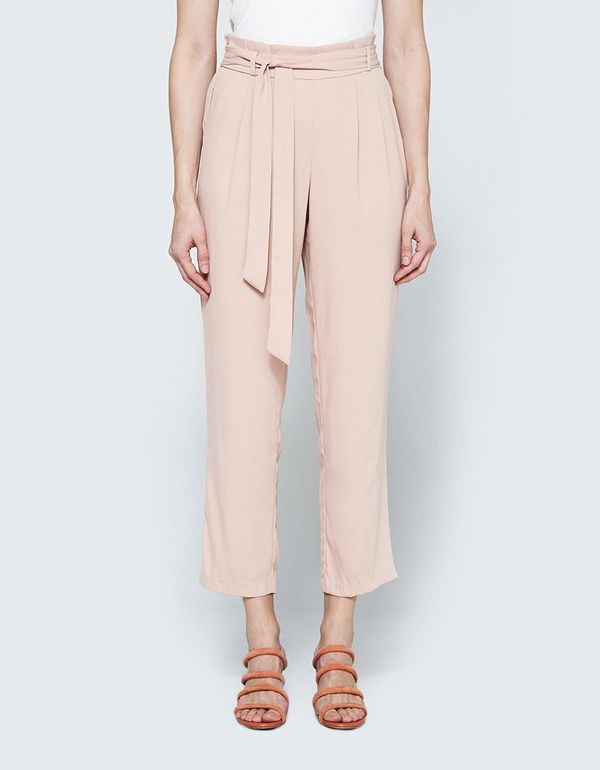 "<a href=""http://needsupply.com/rossellini-pants-in-blush.html?product_id=3164310&adpos=1o10&creative=51496840535&"