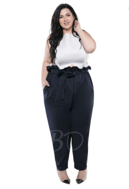 "<a href=""https://www.tbdress.com/product/Plus-Size-Lace-Up-Women-S-Pants-12932204.html?c=USD&gclid=Cj0KCQjwub7NBRDJARIsAP"